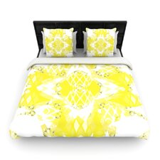 Citrus Spritz Duvet Cover Collection