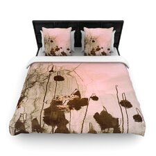 Lotus Dream Duvet Cover Collection
