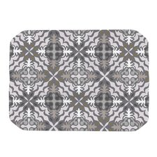 Let In Snow Placemat