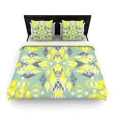 Joyful Duvet Cover Collection