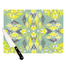 Joyful Cutting Board