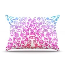 Safe and Sound Pillow Case