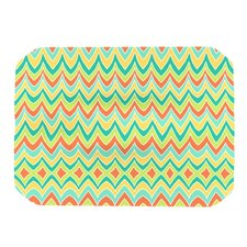 Bright and Bold Placemat
