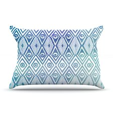 Tribal Empire Pillow Case
