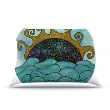 Oceania Pillow Case