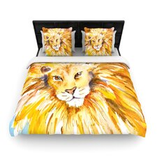 Wild One Duvet Cover Collection