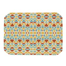 Tribal Imagination Placemat