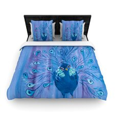 Little Master Duvet Cover Collection