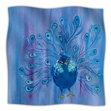Little Master Microfiber Fleece Throw Blanket