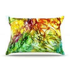 Kaleidoscope Pillow Case