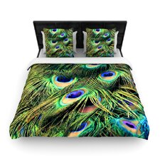 You Are Beautiful Duvet Cover Collection