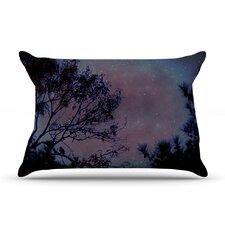 Twilight Pillow Case