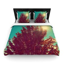 Change Is Beautiful Duvet Cover Collection