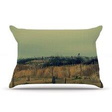 Carova Dunes Pillow Case