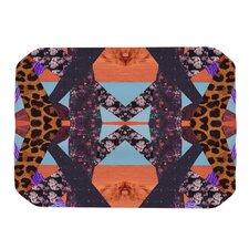Pillow Kaleidoscopic Placemat