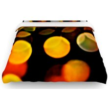 Lights Bedding Collection