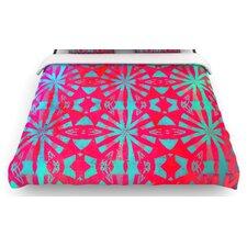 """""""Aloha"""" Bedding Collection"""