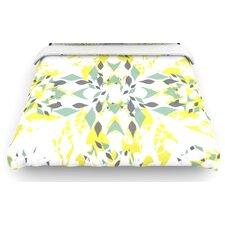 Springtide Bedding Collection