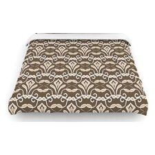 """Deco"" Woven Comforter Duvet Cover"