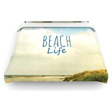 """Beach Life"" Bedding Collection"