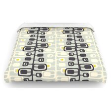 Carnaby Bedding Collection