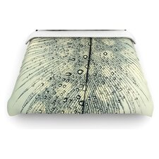 Feather Light Bedding Collection