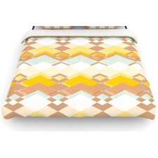 Retro Desert Bedding Collection