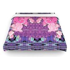 Lepparo Bedding Collection