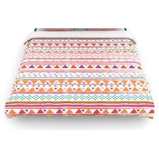 Native Bandana Bedding Collection