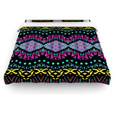 Tribal Dominance Bedding Collection