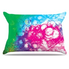 Nastalgia Pillowcase