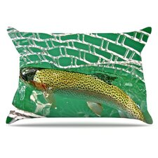 Catch Pillowcase