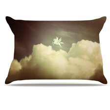 Pegasus Pillowcase