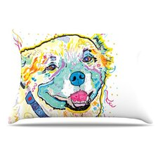 Milo Pillowcase