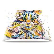 Leo Pillowcase