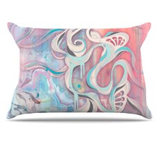 Tempest Pillowcase