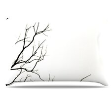 Winter Pillowcase