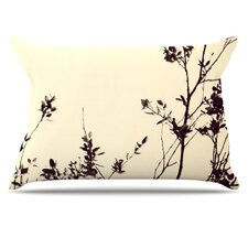 Silhouette Pillowcase