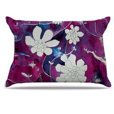 Succulent Dance III Pillowcase