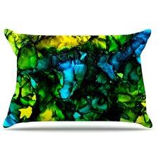 Ariel Pillowcase