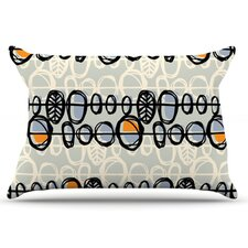 Benin Pillowcase