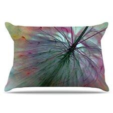 Fleur Pillowcase