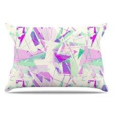Shatter Pillowcase