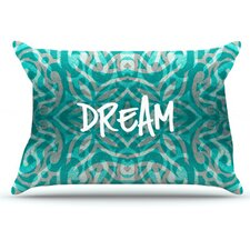 Tattooed Dreams Pillowcase