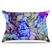 String Theory Pillowcase