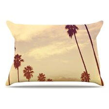 Endless Summer Pillowcase