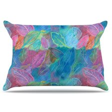 Rabisco Pillowcase