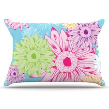 Summer Time Pillowcase