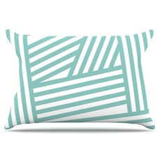 Stripes Pillowcase