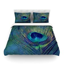 Plume Duvet Cover Collection